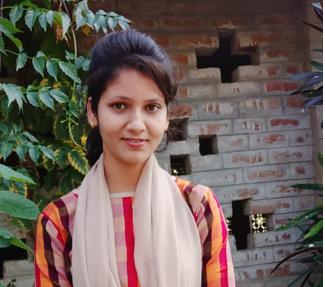 Ms.Farha Anjum